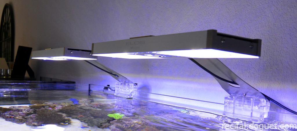 ELOS compact - rampe LEDs (2)