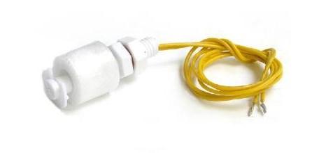 1-pcs-Water-Level-Switch-Liquid-Level-Sensor-Liquid-Plastic-Ball-Float-Better-US23-Free-Shipping