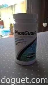 PhosGuard_Seachem