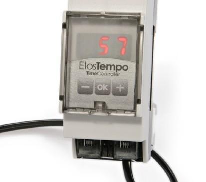 Elos_Tempo