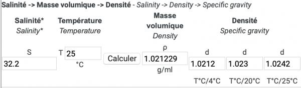 densimetre-salinite